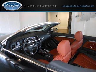 2011 Audi S5 Prestige Bridgeville, Pennsylvania 41