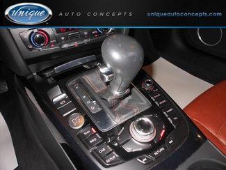 2011 Audi S5 Prestige Bridgeville, Pennsylvania 30