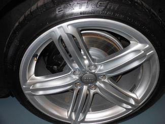 2011 Audi S5 Prestige Bridgeville, Pennsylvania 51