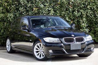 2011 BMW 328i in Plano TX, 75093