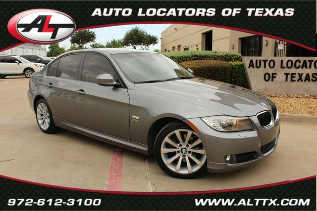 2011 BMW 328i xDrive 328xi in Plano, TX 75093