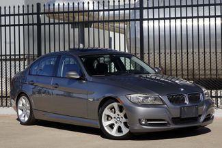 2011 BMW 335i Premium in Plano TX, 75093