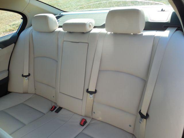2011 BMW 535i Leesburg, Virginia 10