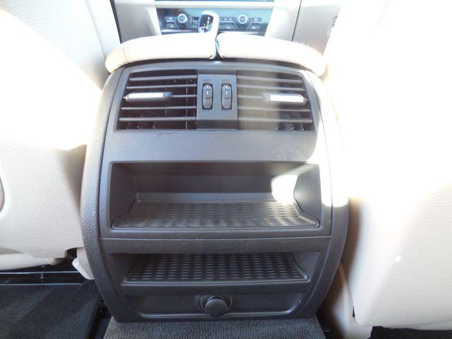 2011 BMW 535i Leesburg, Virginia 15