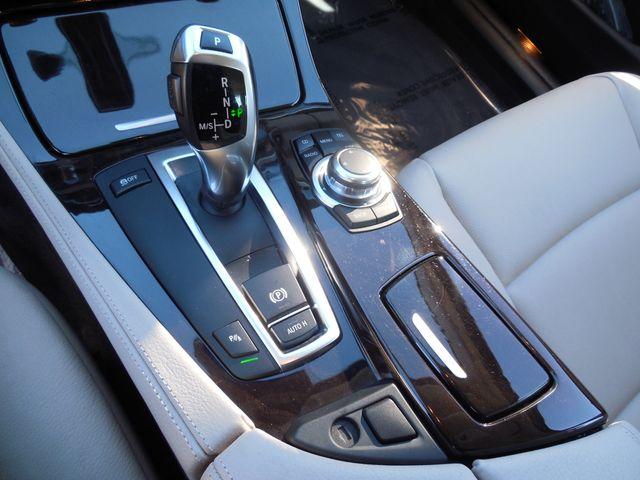 2011 BMW 535i Leesburg, Virginia 29