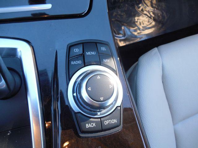 2011 BMW 535i Leesburg, Virginia 31