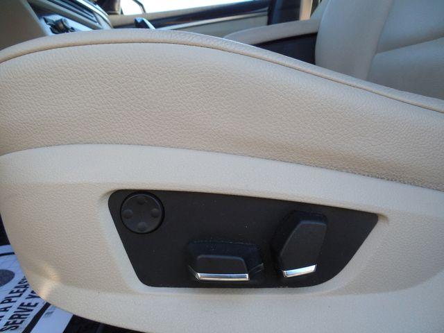 2011 BMW 535i Leesburg, Virginia 32