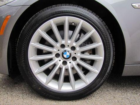 2011 BMW 535i 535i Sedan 4D   Louisville, Kentucky   iDrive Financial in Louisville, Kentucky
