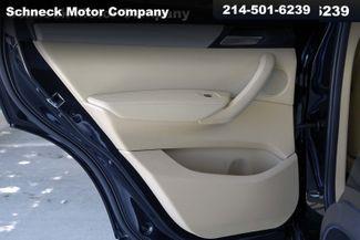2011 BMW X3 xDrive28i Plano, TX 32