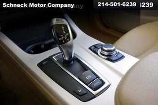 2011 BMW X3 xDrive28i Plano, TX 11