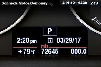 2011 BMW X3 xDrive28i Plano, TX 15