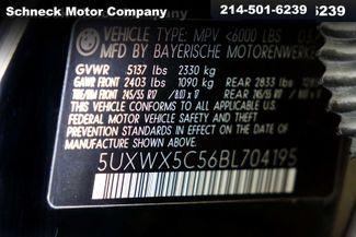 2011 BMW X3 xDrive28i Plano, TX 16
