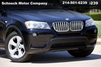 2011 BMW X3 xDrive28i Plano, TX 21