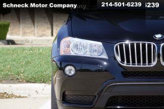 2011 BMW X3 xDrive28i Plano, TX 23