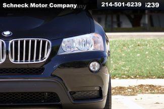 2011 BMW X3 xDrive28i Plano, TX 24