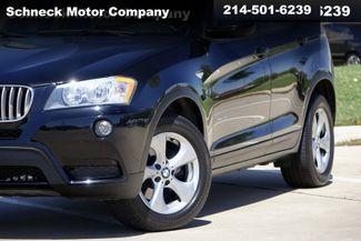 2011 BMW X3 xDrive28i Plano, TX 26