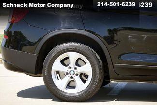 2011 BMW X3 xDrive28i Plano, TX 19