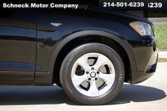 2011 BMW X3 xDrive28i Plano, TX 20