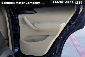 2011 BMW X3 xDrive28i Plano, TX 34