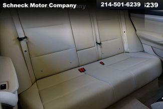 2011 BMW X3 xDrive28i Plano, TX 12