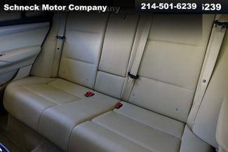 2011 BMW X3 xDrive28i Plano, TX 13