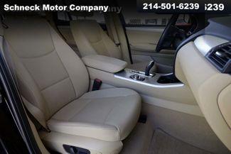 2011 BMW X3 xDrive28i Plano, TX 8