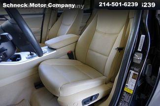 2011 BMW X3 xDrive28i Plano, TX 7