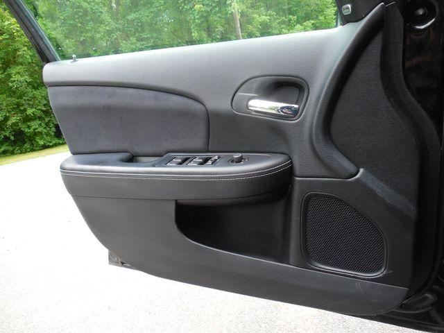 2011 Chrysler 200 S Leesburg, Virginia 8