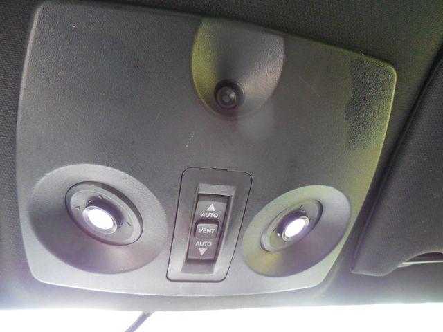 2011 Chrysler 200 S Leesburg, Virginia 24