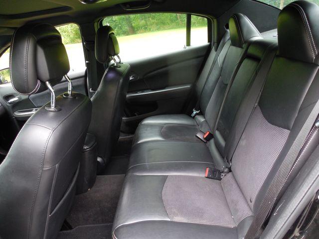 2011 Chrysler 200 S Leesburg, Virginia 12