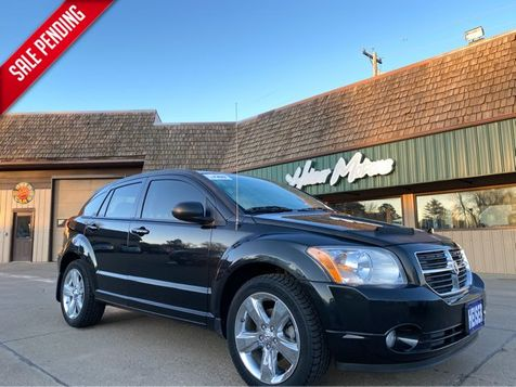 2011 Dodge Caliber Uptown in Dickinson, ND