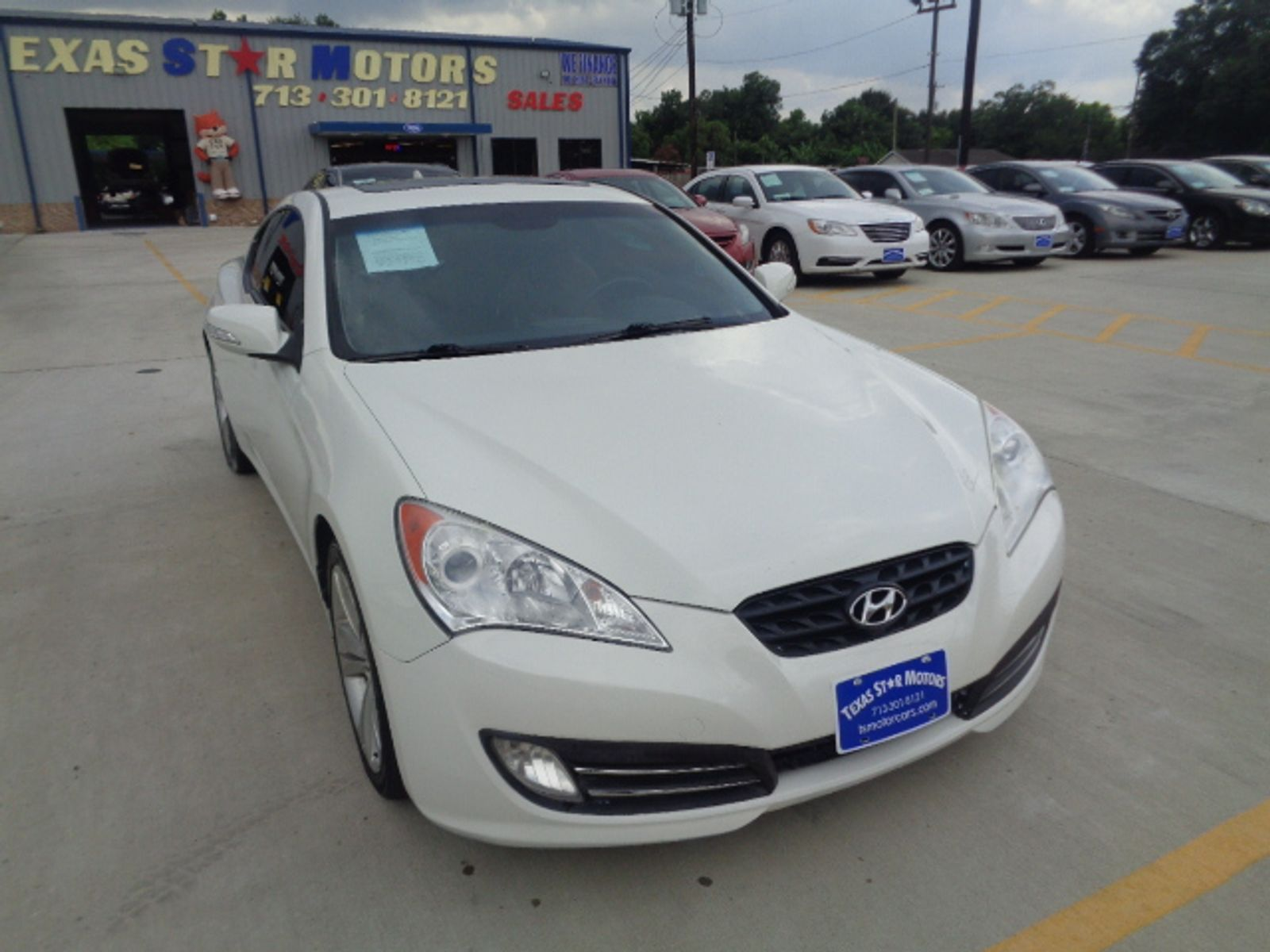 sale hyundai cars angeles com coupe auto img genesis for in los used ca