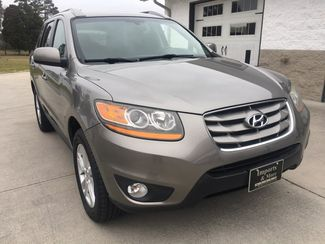 2011 Hyundai Santa Fe Limited V6 2wd Imports and More Inc  in Lenoir City, TN