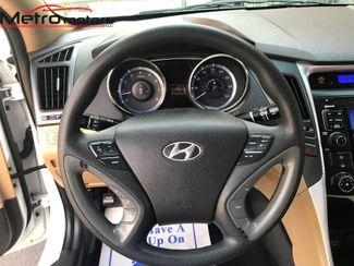 2011 Hyundai Sonata GLS Knoxville , Tennessee 20