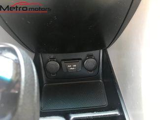 2011 Hyundai Sonata GLS Knoxville , Tennessee 25