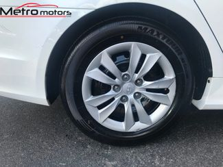 2011 Hyundai Sonata GLS Knoxville , Tennessee 48
