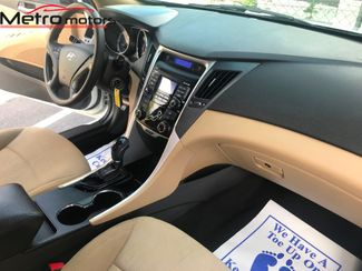 2011 Hyundai Sonata GLS Knoxville , Tennessee 58