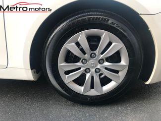 2011 Hyundai Sonata GLS Knoxville , Tennessee 60