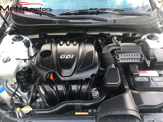 2011 Hyundai Sonata GLS Knoxville , Tennessee 67