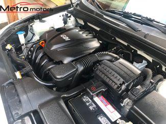 2011 Hyundai Sonata GLS Knoxville , Tennessee 66
