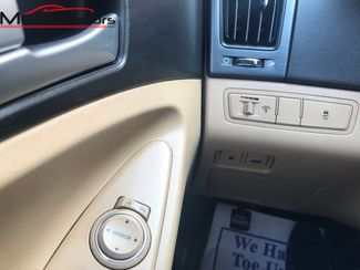 2011 Hyundai Sonata GLS Knoxville , Tennessee 14