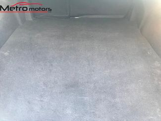2011 Hyundai Sonata GLS Knoxville , Tennessee 62