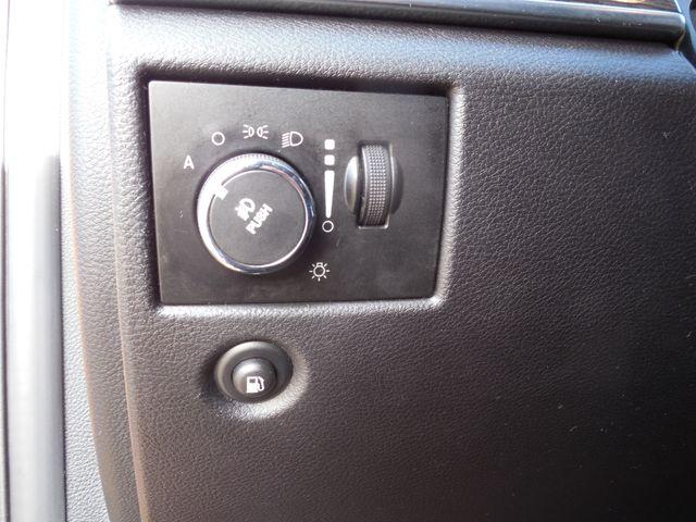 2011 Jeep Grand Cherokee  Limited Leesburg, Virginia 48