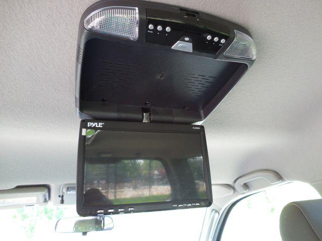 2011 Nissan Xterra S 4X4 Leesburg, Virginia 17