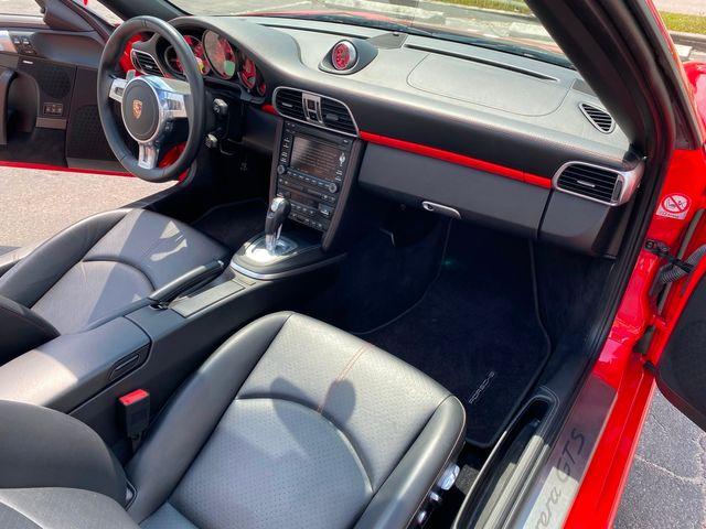 2011 Porsche 911 Carrera GTS Longwood, FL 23