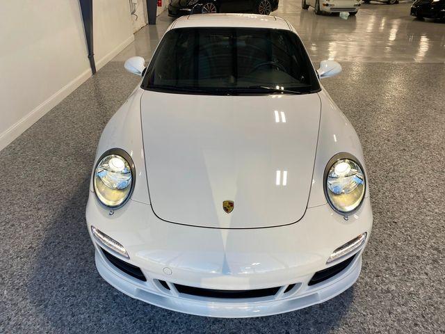 2011 Porsche 911 Carrera GTS Longwood, FL 13