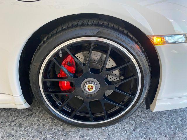 2011 Porsche 911 Carrera GTS Longwood, FL 37