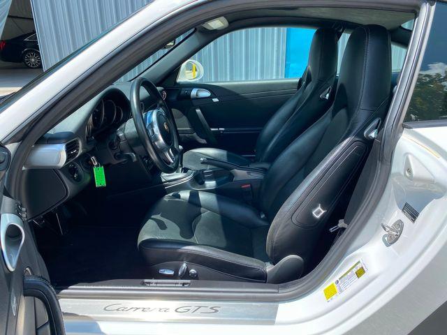 2011 Porsche 911 Carrera GTS Longwood, FL 69