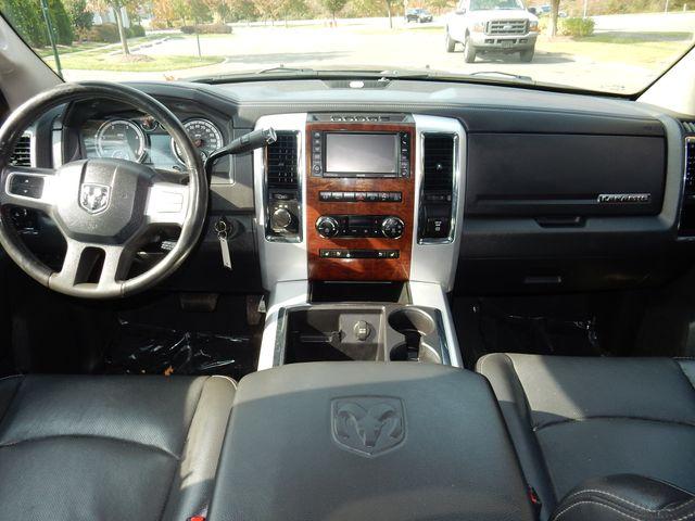 2011 Dodge Ram 2500 Laramie 6.7L CUMMINS ENGINE Leesburg, Virginia 48