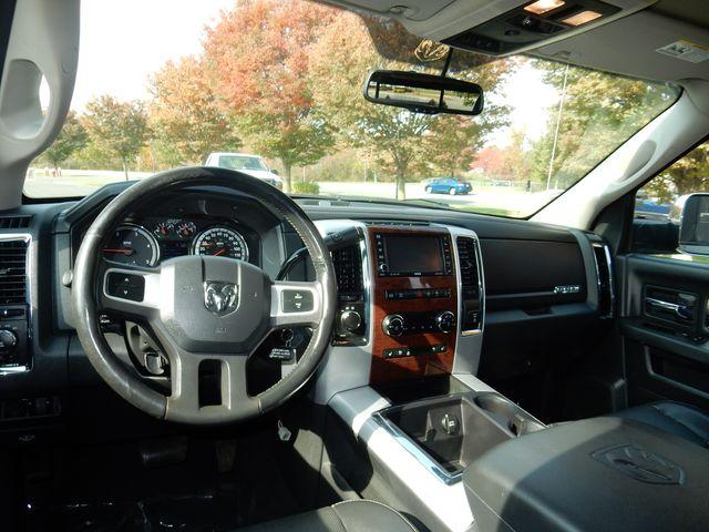 2011 Dodge Ram 2500 Laramie 6.7L CUMMINS ENGINE Leesburg, Virginia 50
